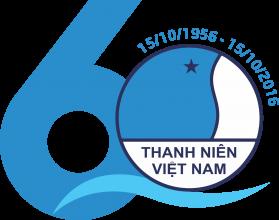 Logo 60 nam HLHTN Chinh thuc